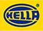 Autobedrijf van Lexmond - Hella Partner
