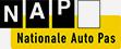 Autobedrijf van Lexmond - NAP pas